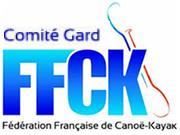 FFCK Gard